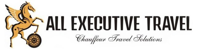 All Executive Travel